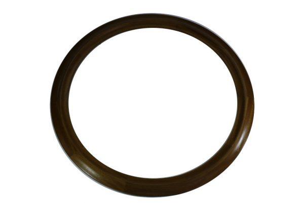 Round-Wooden-Frame-Sapelli-Mahogony-Classic-Large-Wooden-Frame-FRAME-Classic-52-sapelli-RWP-MG_2731.jpg