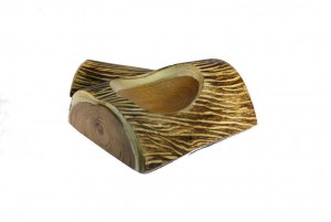 Rustic-Bowl-Candy-Dish-Housewarming-Gift-BOWL-RusticBranch2-O-shita-RW-0869.jpg