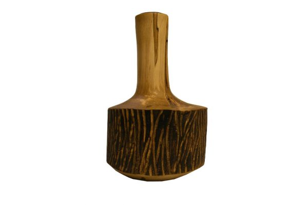 Rustic-Bud-Vase-Flower-Vase-Small-Centerpiece-Vase-VASE-040-O-maple-RWP-Picture2-090.jpg