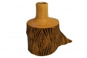 Rustic-Centerpiece-Vase-Bud-Vase-Flower-Vase-VASE-039-O-Maple-RWP-Picture2-085.jpg