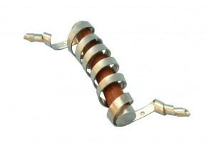 Silver-Spiral-Mezuzah-Modern-Jewish-Mezuzah-MEZ-SSP-O-O-RWC-2010_0525tryfirst0014.jpg