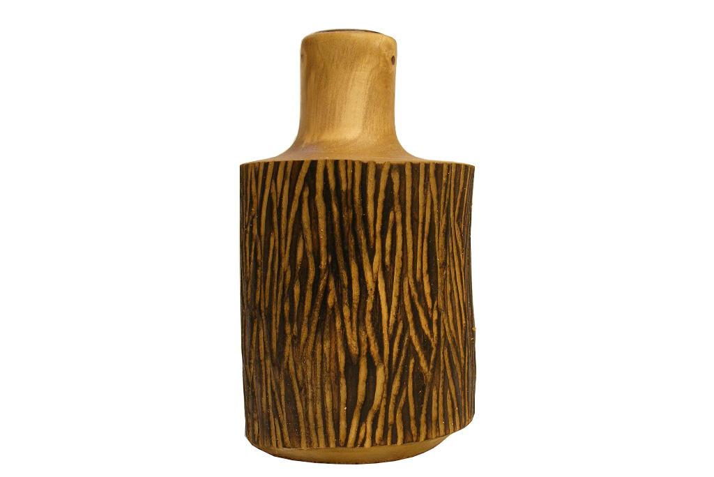 Small-Centerpiece-Vase-Bud-Vase-Flower-Vase-VASE-041-O-maple-RWP-Picture2-091.jpg