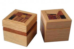 Small-Wood-and-Multi-Wood-Mosaic-Spice-Box-Havdalah-Ceremony-WC-bes.jpg