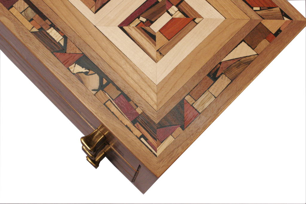 Solid-Wood-Three-Drawers-Jewelry-Box-Mothers-Day-Gift-BOX-JB3-O-walnut-WP-MG_3012.jpg