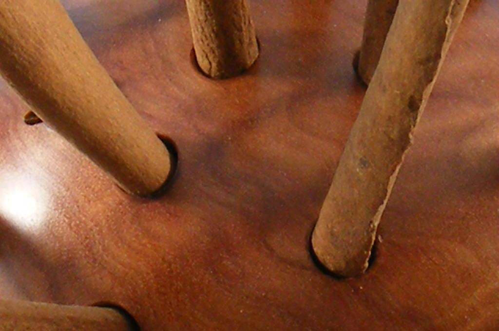 Spice-Pod-Spice-Porcupine-Havdalah-Spice-Box-Detail-BES-SP-O-O-RC-2009_0722tryfirst0021.jpg