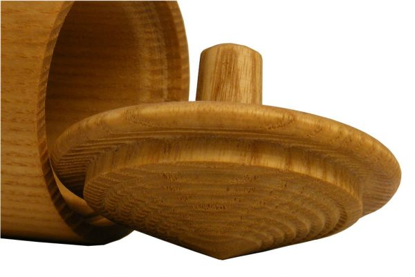 Spinner Top Box 2-Spinner Top Box-Educational Toy- Detail-BOX-STB1-O-ash-RWP-Picture2-113.jpg