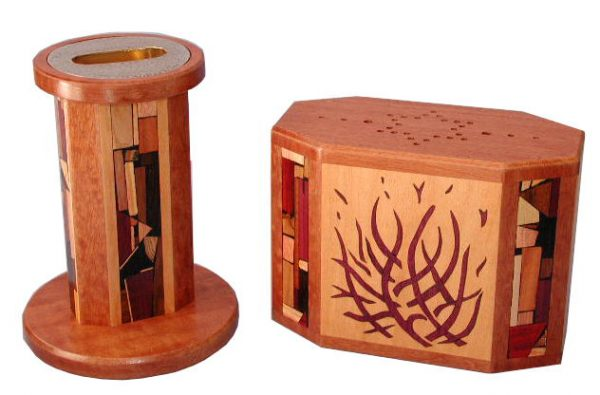 Synagogue-Sized-Spice-Box-with-Logo-Made-to-Order-BES-P-O-O-WC-CongBethTorah-004.jpg