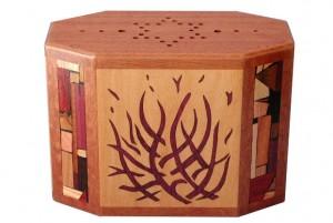 Synagoue-Sized-Spice-Box-with-Customized-Logo-BES-LOGO-O-O-C-CongBethTorah-012.jpg