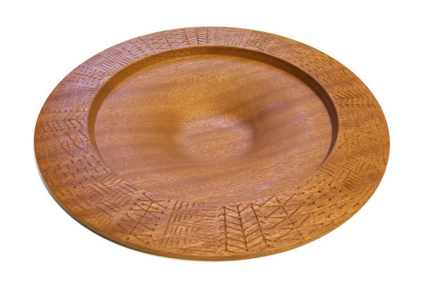 Textured-Dark-Wood-Bowl-Folk-Art-Decorative-Bowl-BOWL-028-O-sapelli-RWP-Picture2-0481.jpg