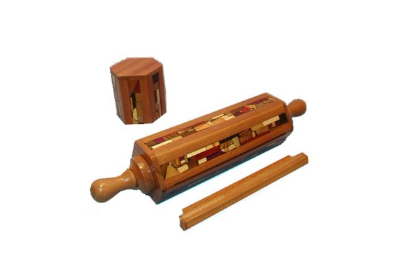 Traditional-Scroll-Megilah-Taken-Apart-Purim-Handwritten-Parchment-case-MEG-TS-O-O-RW-MEG-TS-O-O-RCsroll-megillah.jpg