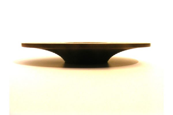Wide-Brimmed-Carved-Candy-Bowl-Wooden-Serving-Bowl-BOWL-061-O-sapelli-PL-Picture2-178.jpg