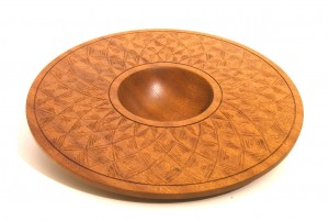 Wide-Brimmed-Wooden-Candy-Bowl-Wooden-SErving-Bow-BOWL-061-O-sapelli-PL-Picture2-176.jpg