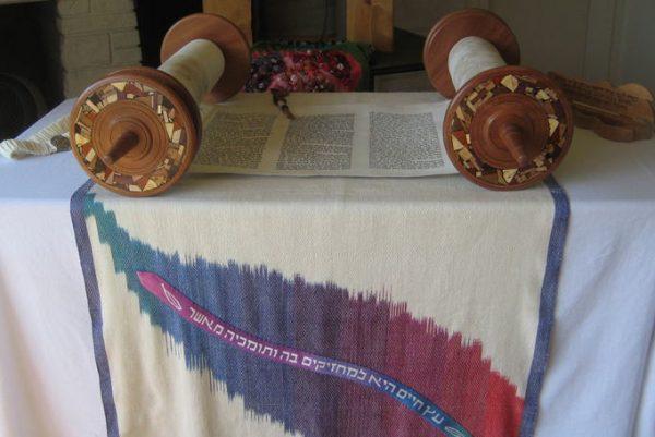 Womens-Torah-Project-Torah-with-Etz-Haim-by-Etz-Ron-ETZ-WTP-O-O-C.jpg