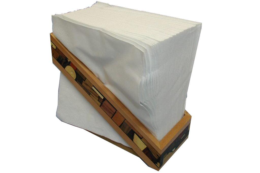 Wood-Matzah-Holder-as-Napkin-Holder-MAT-O-O-O-RWP-good-pi-napkin-holder-with-napkins.jpg