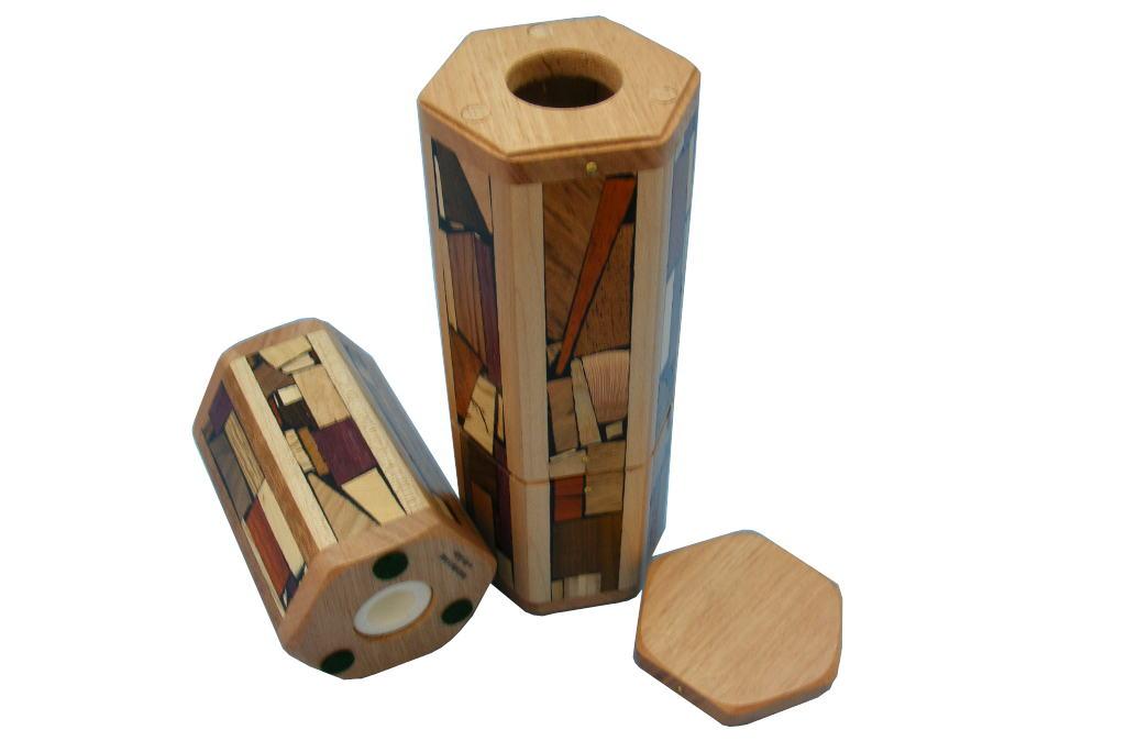 Wood-Pepper-Mill-and-Salt-Shaker-Set-Wood-Mosaics-Open-SPMILL-M-S-O-RWP-ryfirst0057.jpg