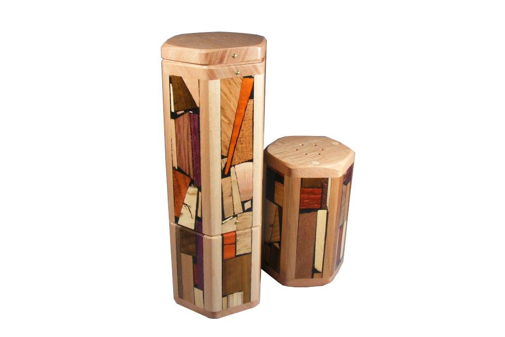 Wood-Salt-Shaker-and-Pepper-Mill-Wood-Mosaics-SPMILL-M-S-O-RWP-108tryfirst0039.jpg