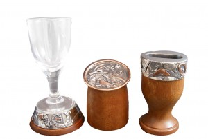 Wood-and-Silver-Havdalah-Set-Havdalah-Ceremony-Designer-judaica-HAV-WS-O-O-RW-0310tryfirst0144.jpg