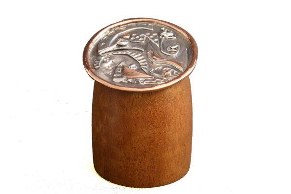 Wood-and-Silver-Havdalah-Spice-Box-Detail-Designer-Judaica-HAV-WS-O-O-RW-0310tryfirst0145.jpg