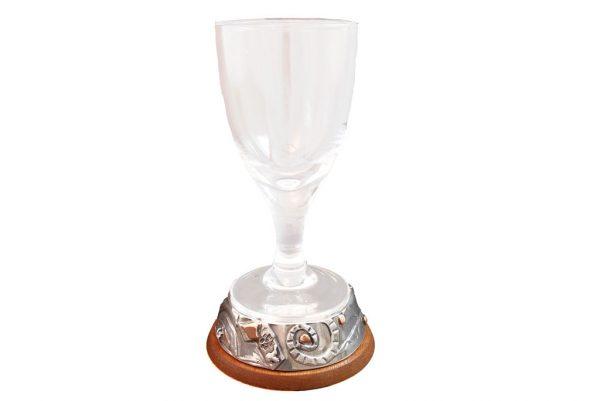Wood-and-Silver-Havdalah-Wine-Cup-Detail-Designer-Judaica-HAV-WS-O-O-RW-0310tryfirst0160.jpg