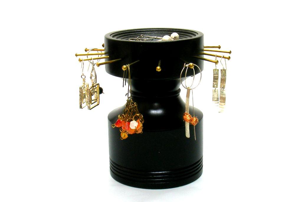 Wooden-Earring-Holder-Jewelry-Organizer-EARRING-B3-O-sapelli-RWP-019.jpg