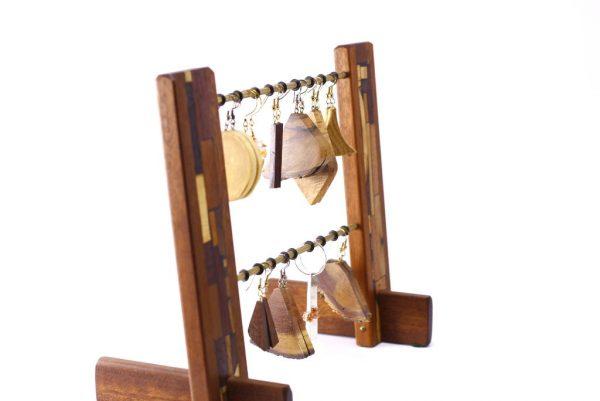 Wooden-Earring-Organizer-Jewelry-Stand-EAR-M-O-sapelli-RWP-06-03-13.03.56.jpg