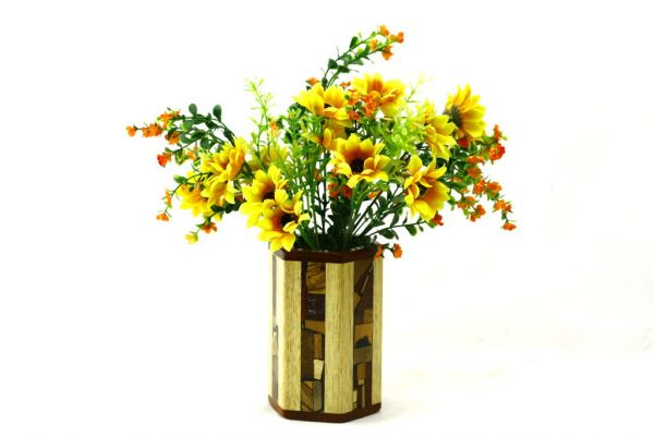 Wooden-Flower-Vase-Mosaic-Hex-vase-Decorative-Vase-Home-Decor-VAS-M-S-Frak-RWCL-Pad_MG_4384.jpg