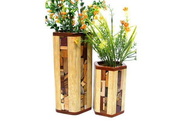 Wooden-Flower-Vase-with-Liner-Designer-Vase-Mosaic-Vase-VASE-M-O-O-WP-MG_0742.jpg