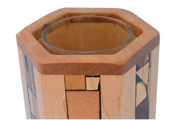 Wooden-Flower-Vase-with-Liner-Mosaic-Vase-VASE-M-O-O-RWP-esize163.jpg