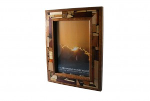 Wooden-Frame-Mosaic-Decoration-Custom-Framing-Upon-Request-FRA-M-5x7-sapelli-RWP-2009_0729tryfirst0108.jpg