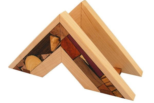Wooden-Napkin-Holder-Bencher-Holder-NAPKIN-M-O-maple-RWP-217tryfirst0178.jpg