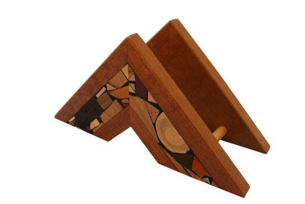 Wooden-Napkin-Holder-Blessing-Holder-NAPKIN-M-O-O-RWP-0217tryfirst0189.jpg