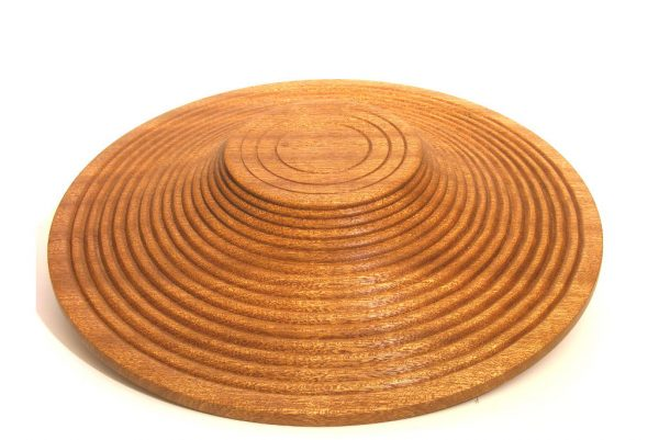 Wooden-Serving-Bowl-Wide-Brimmed-Candy-Dish-BOWL-061-O-sapelli-PL-Picture3-030.jpg