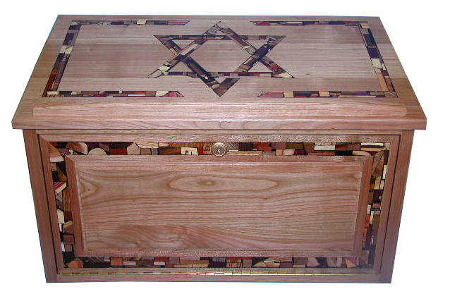 Wooden-Shtender-Jewish-Table-Lectern-SHTN_o_O-Cherry-WC-front-top5.jpg
