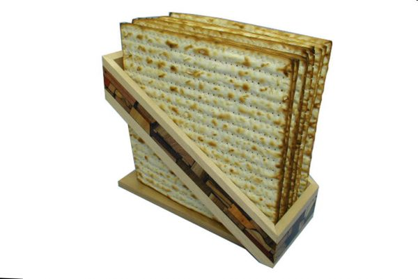 Wooden-Upright-Matzah-Holder-with-Matzah-Passover-MAT-O-O-O-RWP-matzah-holder-with-matzah.jpg