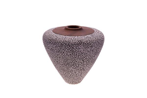 Wooden-Vessel-Decorative-Urn-Walnut-Wood-and-Eggshell-VESSEL-0330O-walnuthackleberry-R-486A4171-Edit.jpg