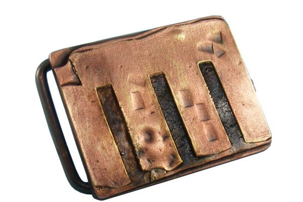 Abstractions-2-Metal-Belt-Buckle-Belt-Accessory-BELTBUCKLE-Abstsarctions2-O-copperBrass-RWP-0105tryfirst0092.jpg