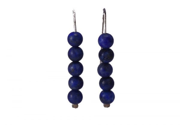 Blu-Lapis-5-Stack-Earrings-EBlue-Lapis5-RW-MG_2288.jpg