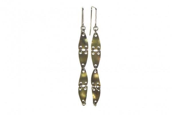 Brass-Triangle-Earrings-Long-Earrings-EARRINGS-BrassTriangles-O-brass-PC-MG_29071.jpg