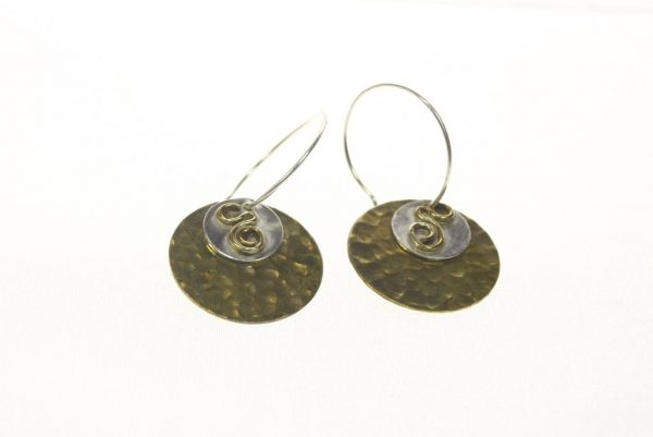 Circles-Earrings-Textured-Brass-and-Silver-Earrings-EARRINGS-Circles-O-O-RP-MG_2978.jpg