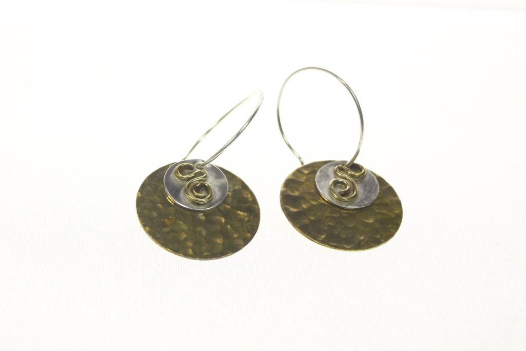Circles-Earrings-Textured-Brass-and-Silver-Earrings-EARRINGS-Circles-O-O-RP-MG_2978.jpg