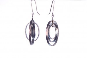 Constant-Motion-Silver-Earrings-Always-Moving-Earrings-ConstantMotion-Silver-O-RWP-g4st-013.jpg