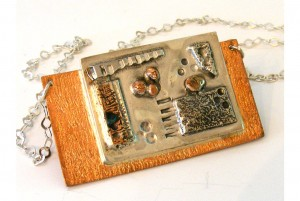 Copper-Mine-Designer-Necklace-Copper-Silver-Pendant-NECKLACE-CopperMine-O-CopperSilver-PC-Picture4-003.jpg