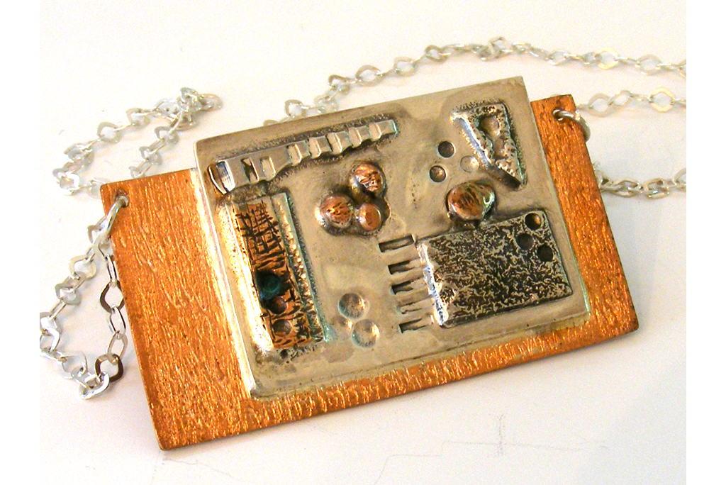 Copper-Mine-Designer-Necklace-Copper-Silver-Pendant-NECKLACE-CopperMine-O-CopperSilver-PC-Picture4-003.jpg