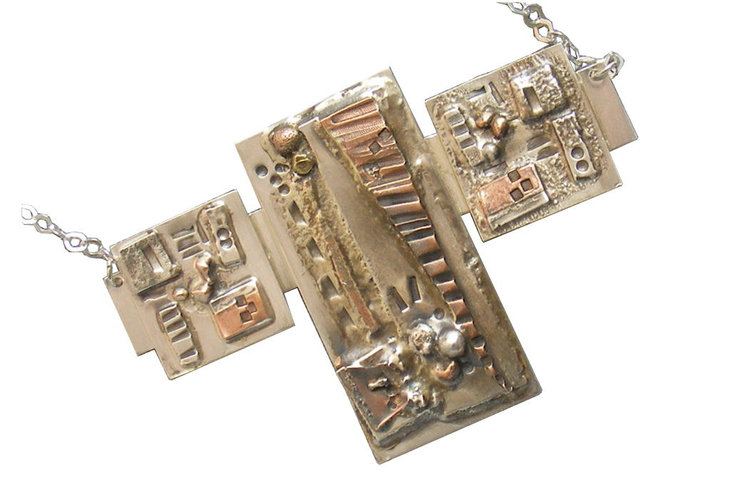 Designer-Silver-Necklace-Silver-3-Piece-Show-Stopper-Jewelry-NECKLACE-Silver3Piece-O-Silver-RWP-0725tryfirst0017.jpg