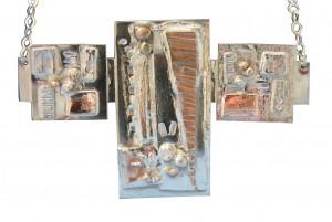 Designer-Silver-Pendant-Silver-3-Piece-Show-Stopper-necklace-NECKLACE-Silver3Piece-O-Silver-RWP-619tryfirst0039.jpg