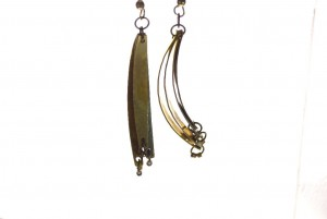 Fun-Elegant-Earrings-Brass-in-Motion-Brassy-Earrings-EARRINGS-BrassInMotion-O-brass-PC-MG_29321.jpg