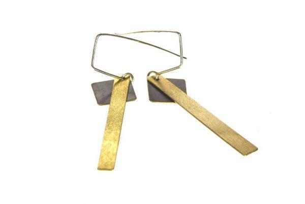 Geometric-Tree-Earrings-Metal-Earrings-EARRINGS-GeoTree-5.5-CopperSilver-PC-MG_2967.jpg