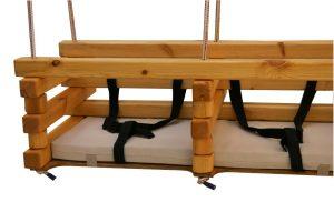 Hanging-Baby-Cradle-Outdoor-Crib-Convertable-to-Swing-HANGCRIB-RopePly-O-pine-RWP-MG_1583.jpg