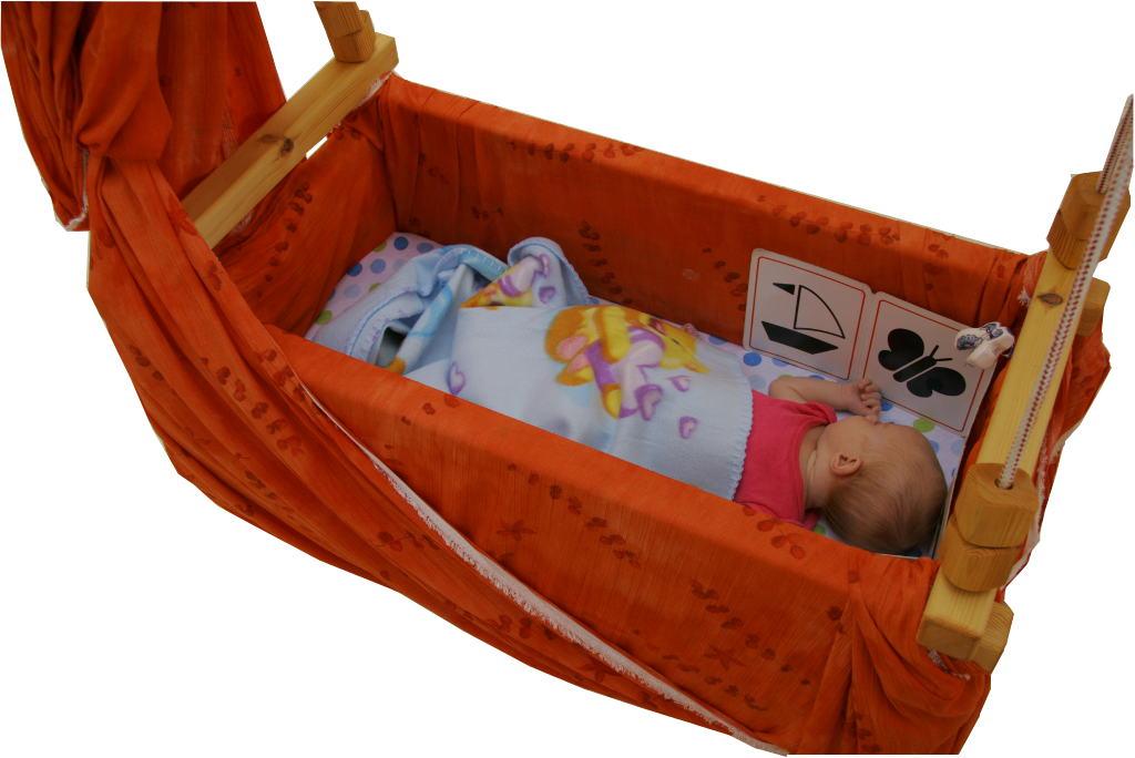 Hanging-Cradle-Convertable-to-Swing-Baby-Furniture-HANGINGCRIB-RopePly-O-Pine-RWP-MG_1571.jpg