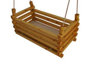 Hanging-Crib-Convertable-Double-Swing-Bassinet-Baby-Rocker-HANGINGCRIB-RopePly-O-Pine-RWP-MG_1615.jpg